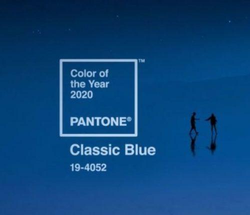 Pantone-Farbe-des-Jahres-2020-Classic-Blue-580x353